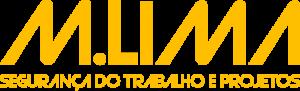 M.Lima – Segurança do Trabalho e Projetos